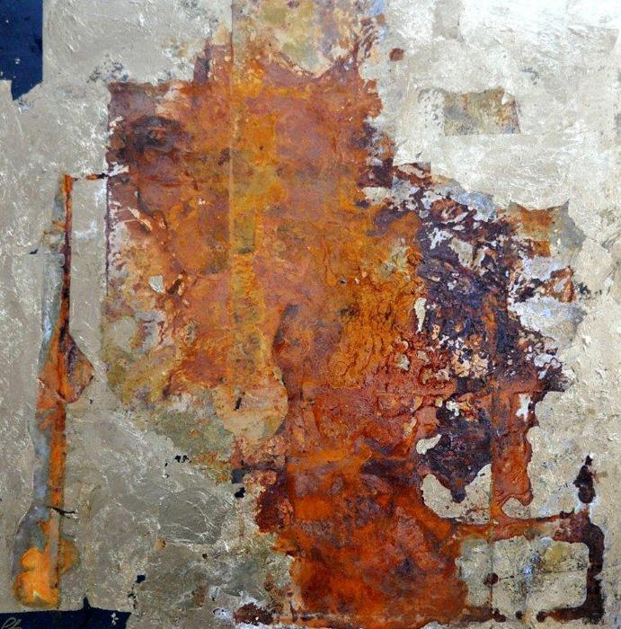 NW3 Interiors Chelsea Davine 24 Steel Watermark 24x24
