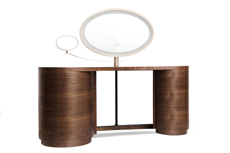 NW3 Interiors - Poritz & Studio