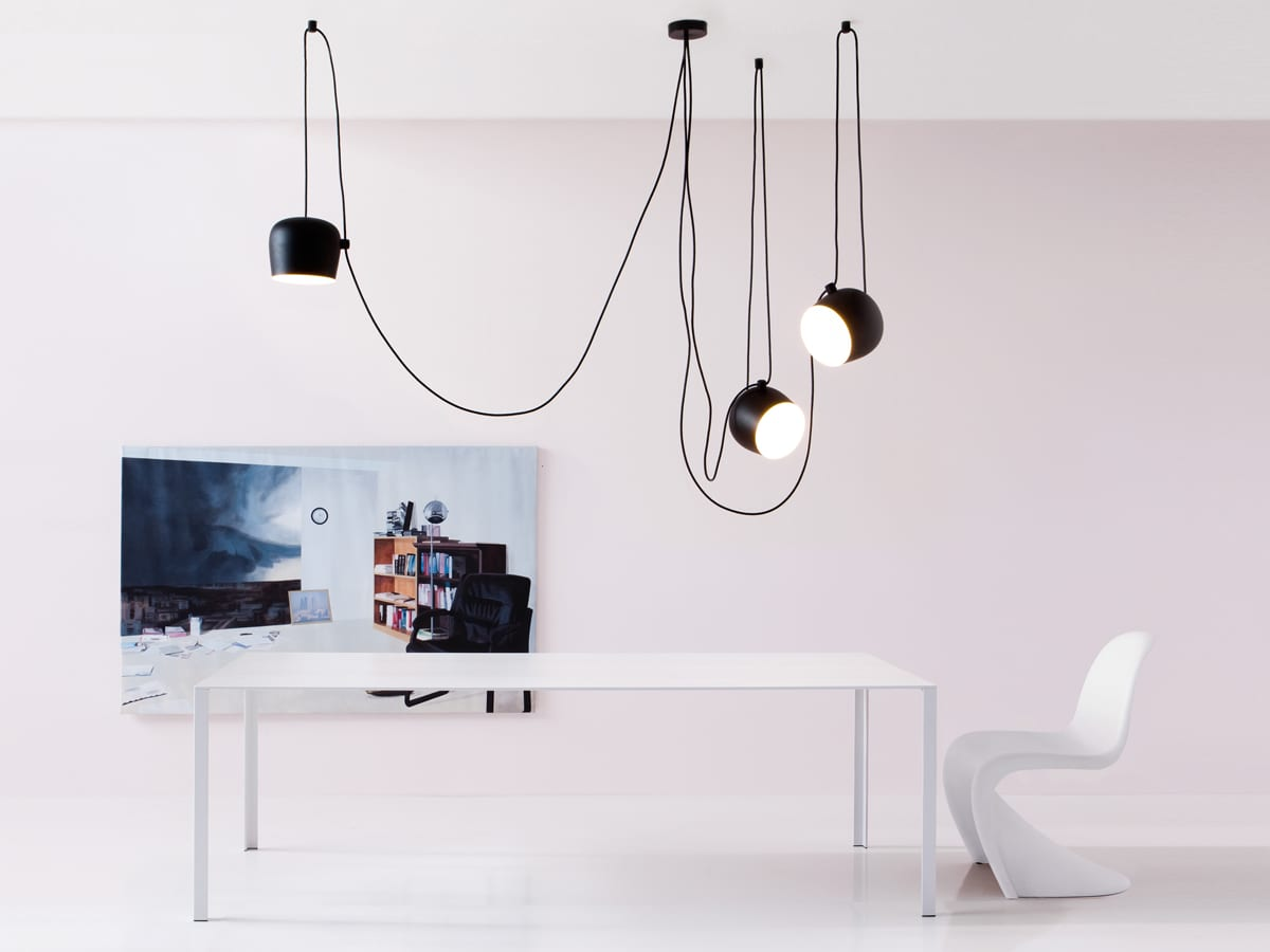 Flos Lighting