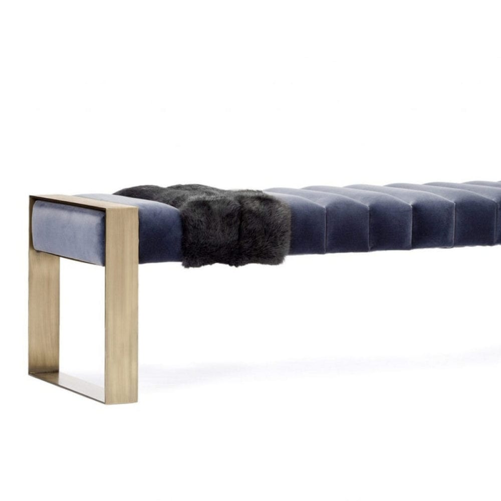 Duistt Furniture Supplied by NW3 Interiors