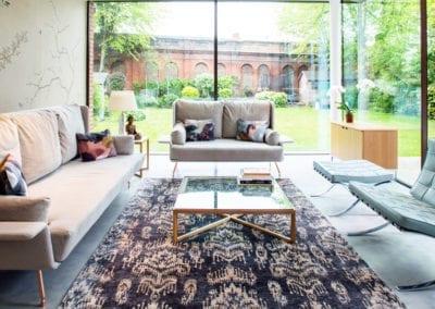 NW3 Interiors - Showroom in Hampstead