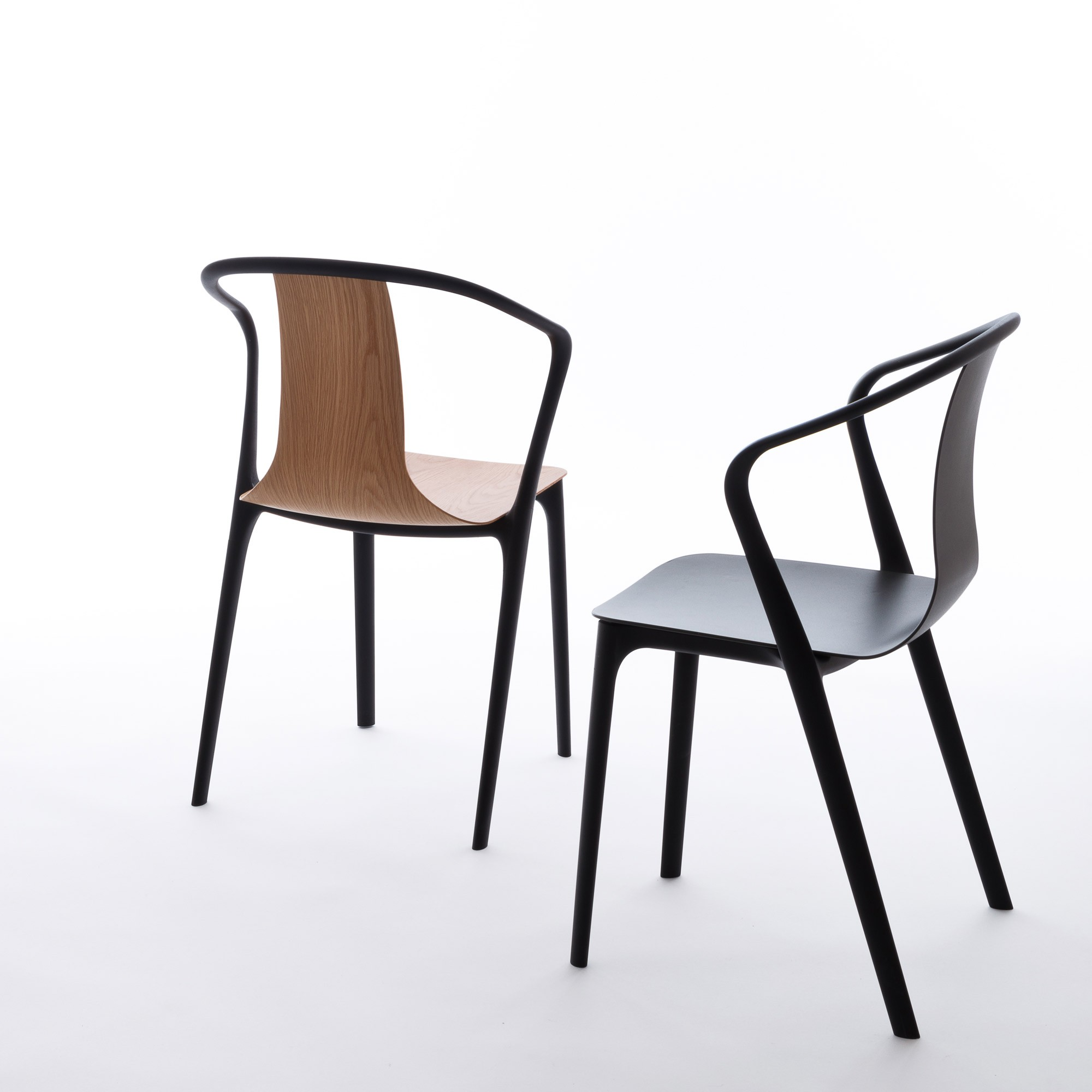 Vitra furniture - interior decor brands from NW3 interiors