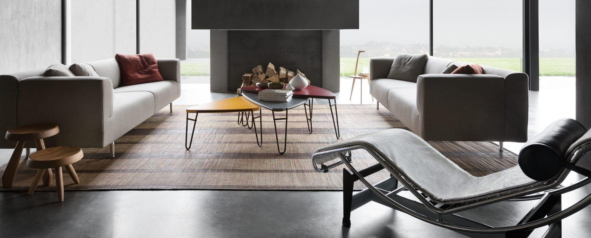 Cassina Furniture