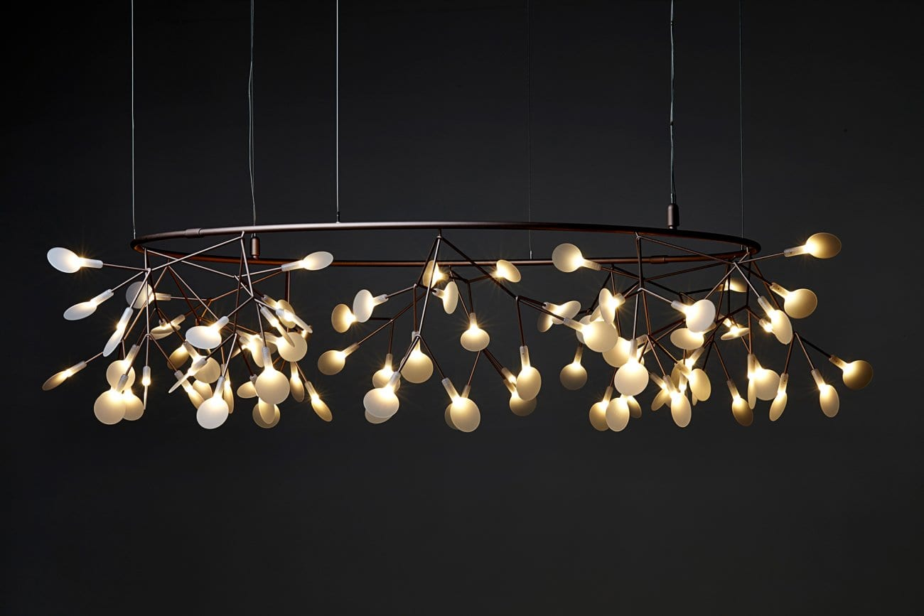 Moooi Lighting
