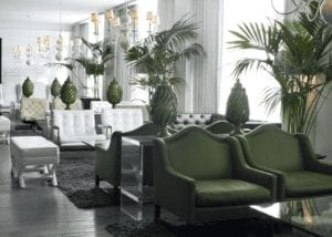 Viceroy Interiors