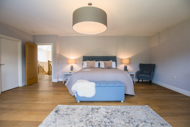 nw3_interiors_beaconsfield