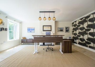 nw3_interiors_beaconsfield_026