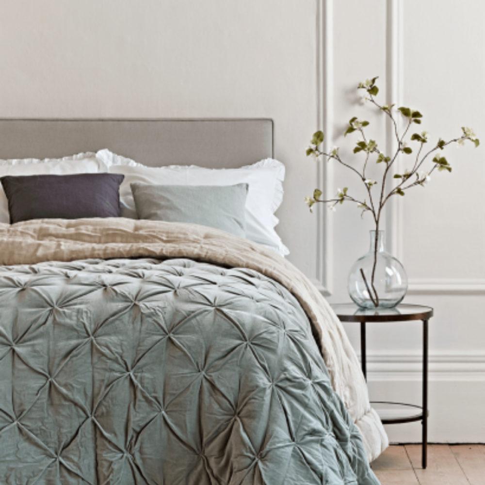 Cox & Cox retail furniture - interior decor brands from NW3 interiors