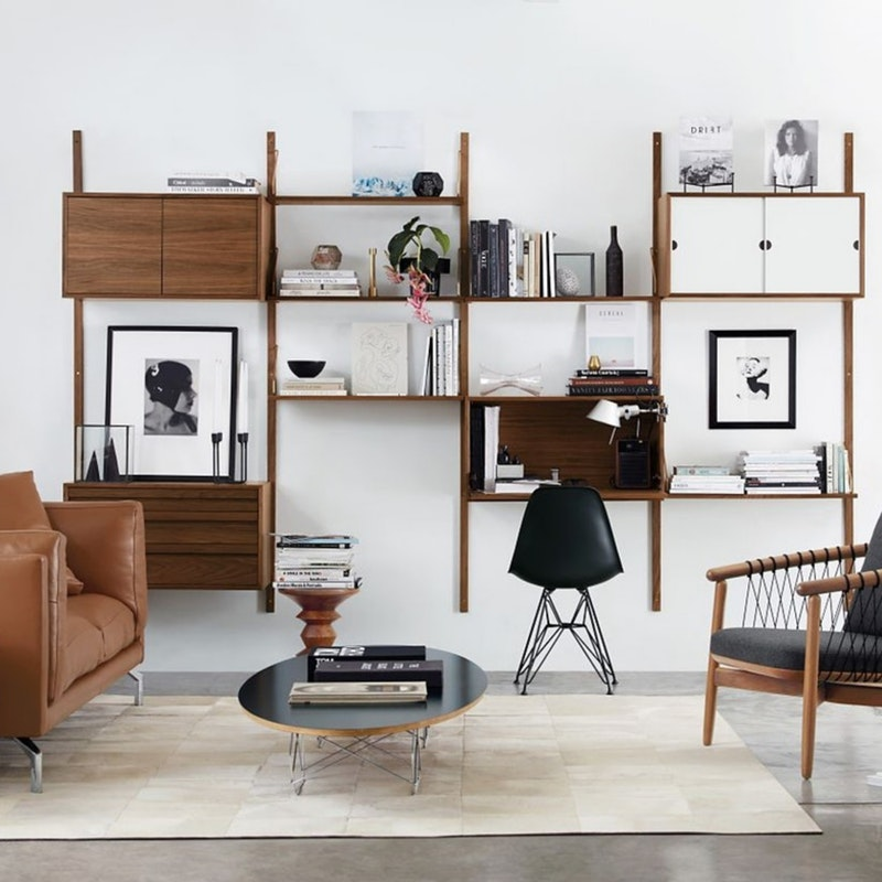 DK3 storage - interior decor brands from NW3 interiors