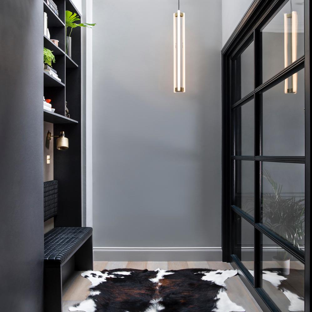 Veves Design - Home Storage Design