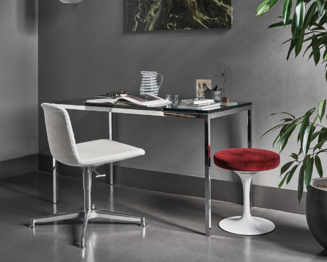 Knoll KN07 Chair