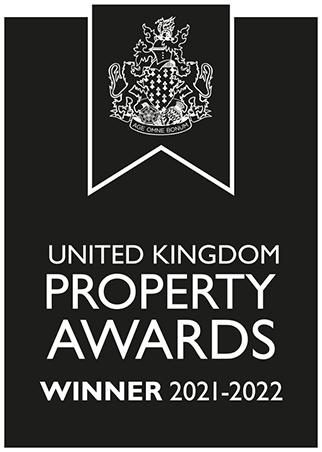 The International Design & Architecture Awards - NW3 Interiors - North London Interior Designers.